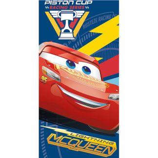 Disney-AUTOT-Salama McQueen