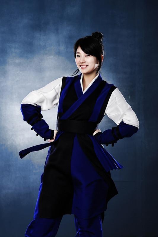 """Sinopsis Gu Family Book : sinopsis, family, Friday, Drama, Review:, """"Gu, Family, Book"""", A.k.a., """"Kang, Beginning"""", Sejong!"""