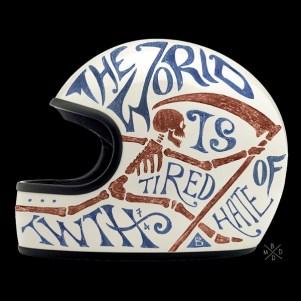 BMD Helmet 5