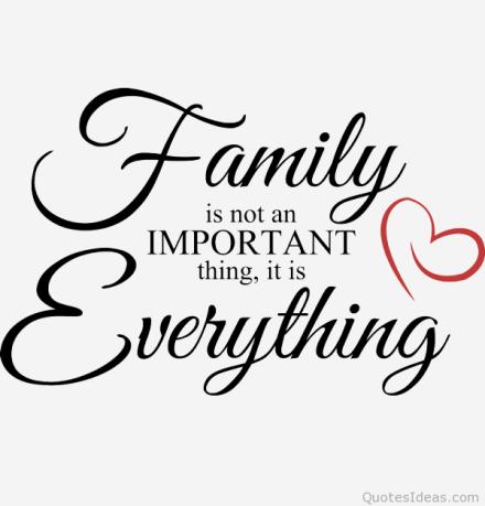 Family Xx