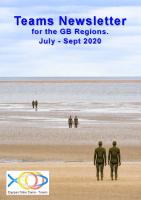 July – September