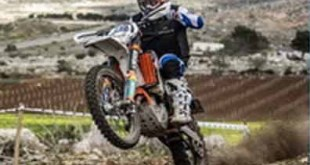 INTERPROVINCIALE ENDURO ME-CT-EN, ECCO IL NUOVO CALENDARIO POST COVID