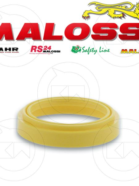 MALOSSI 2512828 GUIDA MOLLA TORSION CONTROLLER MHR DERBI GP1 REVOLUTION 50 2T LC