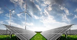 Data Centers optimize energy efficiency