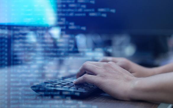 data center audit