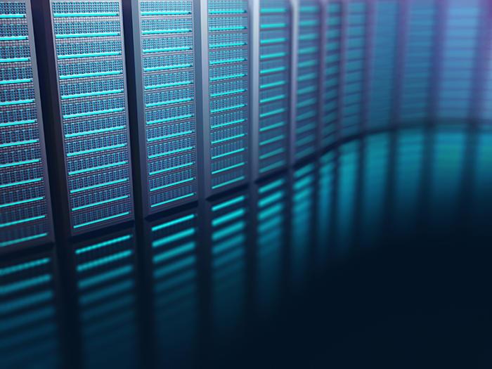 data center reliability