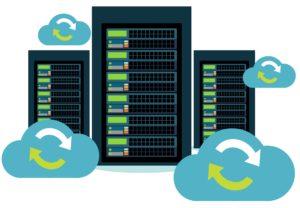 data center migration plan