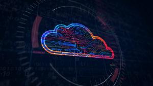 cloud repatriation digital image 2