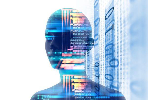 artificial intelligence data center