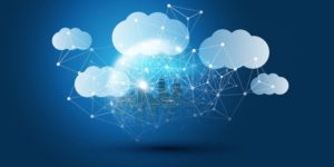 cloud repatriation cloud and it network