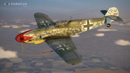 09_Bf109G6_ext_and_Stalingrad.jpg.390b4c00f612eca19cd9b5287cdbd872[1]