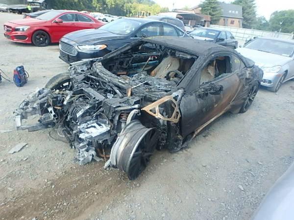 BMW i Burned (1)