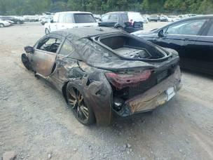 BMW i Burned (3)