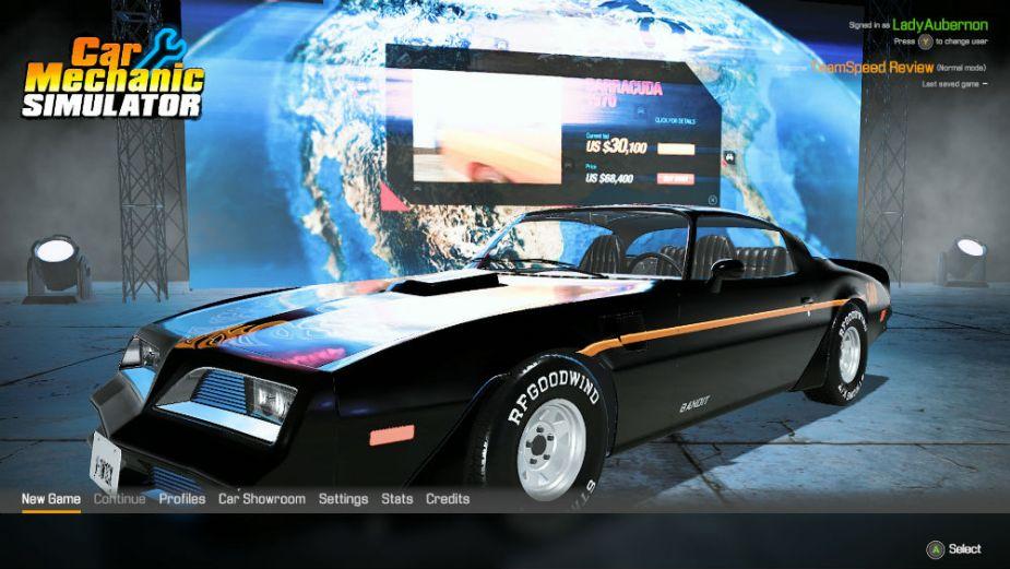 Car Mechanic Simulator 2019 Rewards Patience with Big Progress