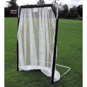 team sports equipment kicking net