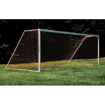 team sports equipment soccer goal