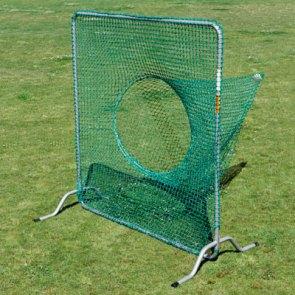 team sports equipment sock net