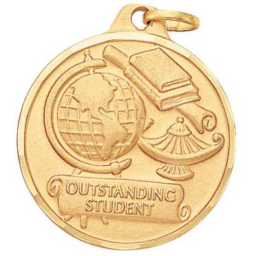 Student Medal