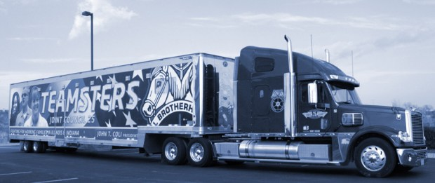 photo_teamster-truck-blue