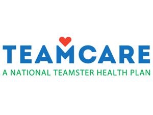 thumbnail_teamcare-logo
