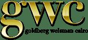 logo-law_goldberg-weisman-cairo