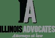 logo-law_illinois-advocates