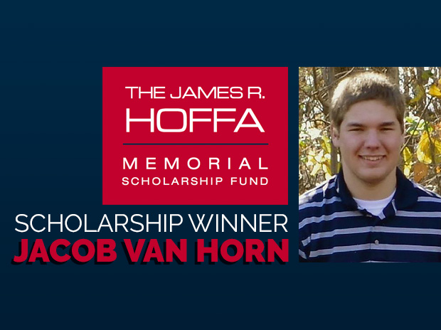 featured_jrh-2015-jacob-van-horn