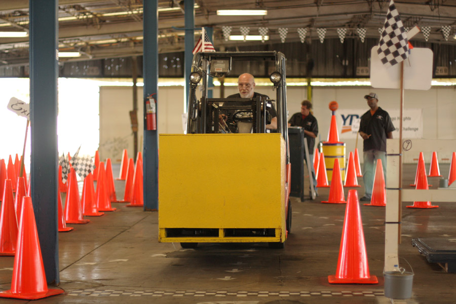 2015-09-10_yrc-forklift-rodeo-28