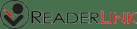 logo-readerlink