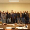 Jewel Bargaining Committee