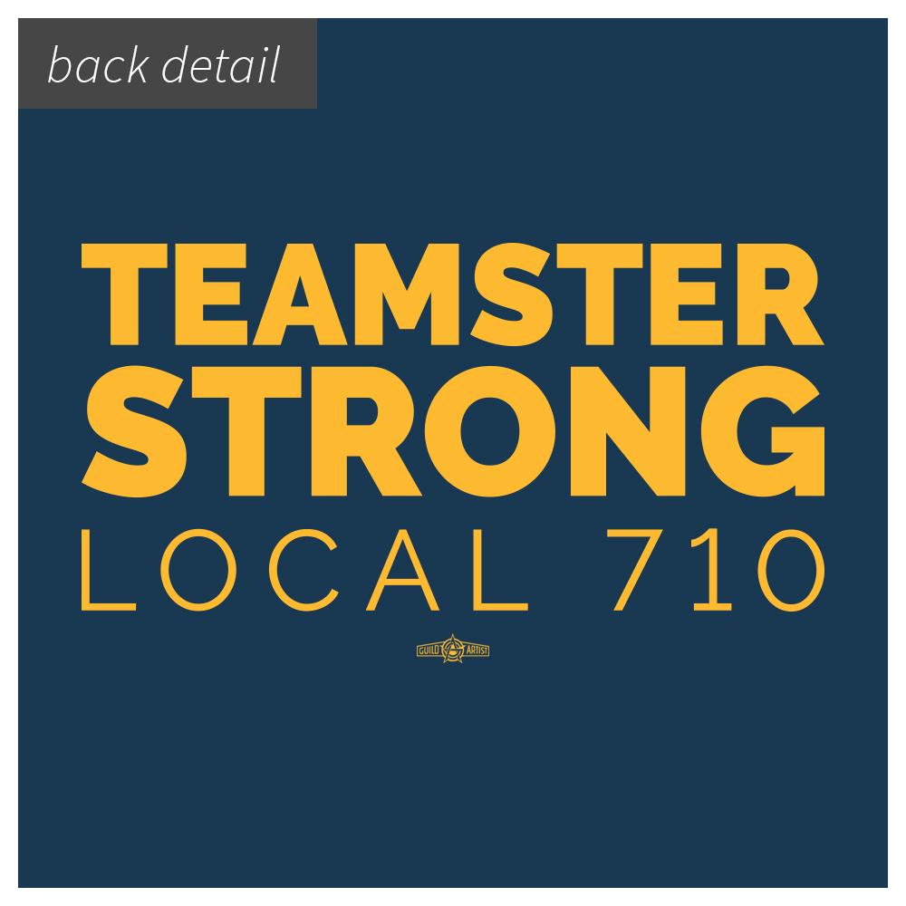 710-store_long-sleeve-navy-03