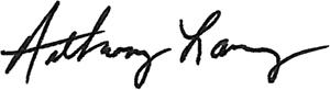 signature_lamy-anthony