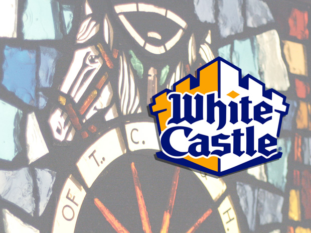 default_710-white-castle