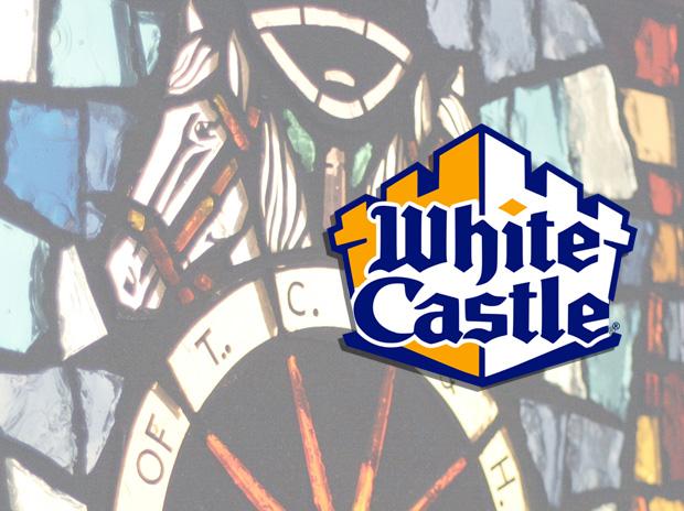default_710-white-castle