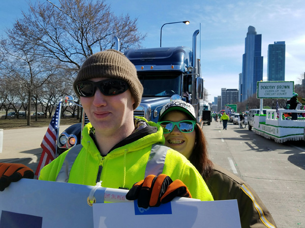 031117_st-patricks-parade-02