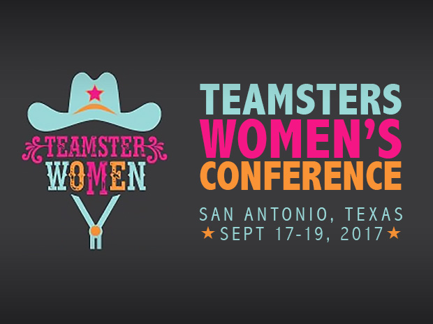 091717_teamster-womens-conference