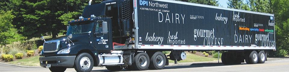 dpi_truck-01