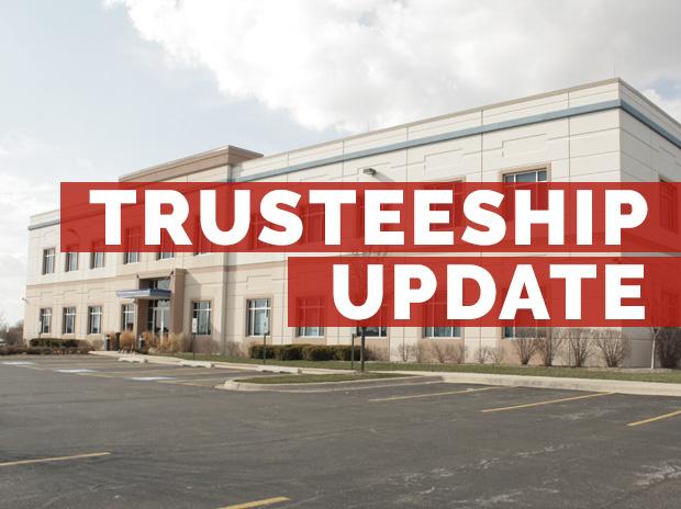 default_710-trusteeship-update