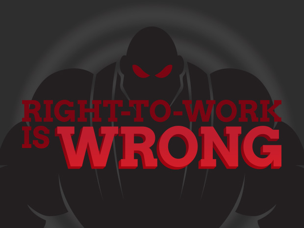 default_rtw-is-wrong