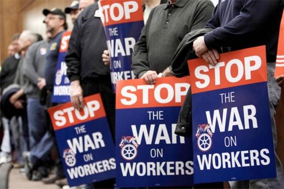 default_stop-war-on-workers-01