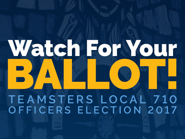 100517_watch-for-your-ballot