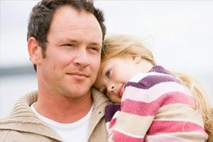 benefit_life-insurance
