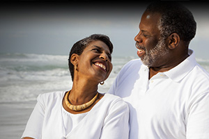 benefit_retiree-insurance