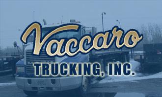 logo_Vaccaro-Trucking.jpg