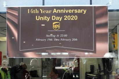 20200220_L710-UPS-Jeff-Unity_009