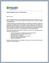 L710-COVID-19_Mauser_2020-03-19_Update