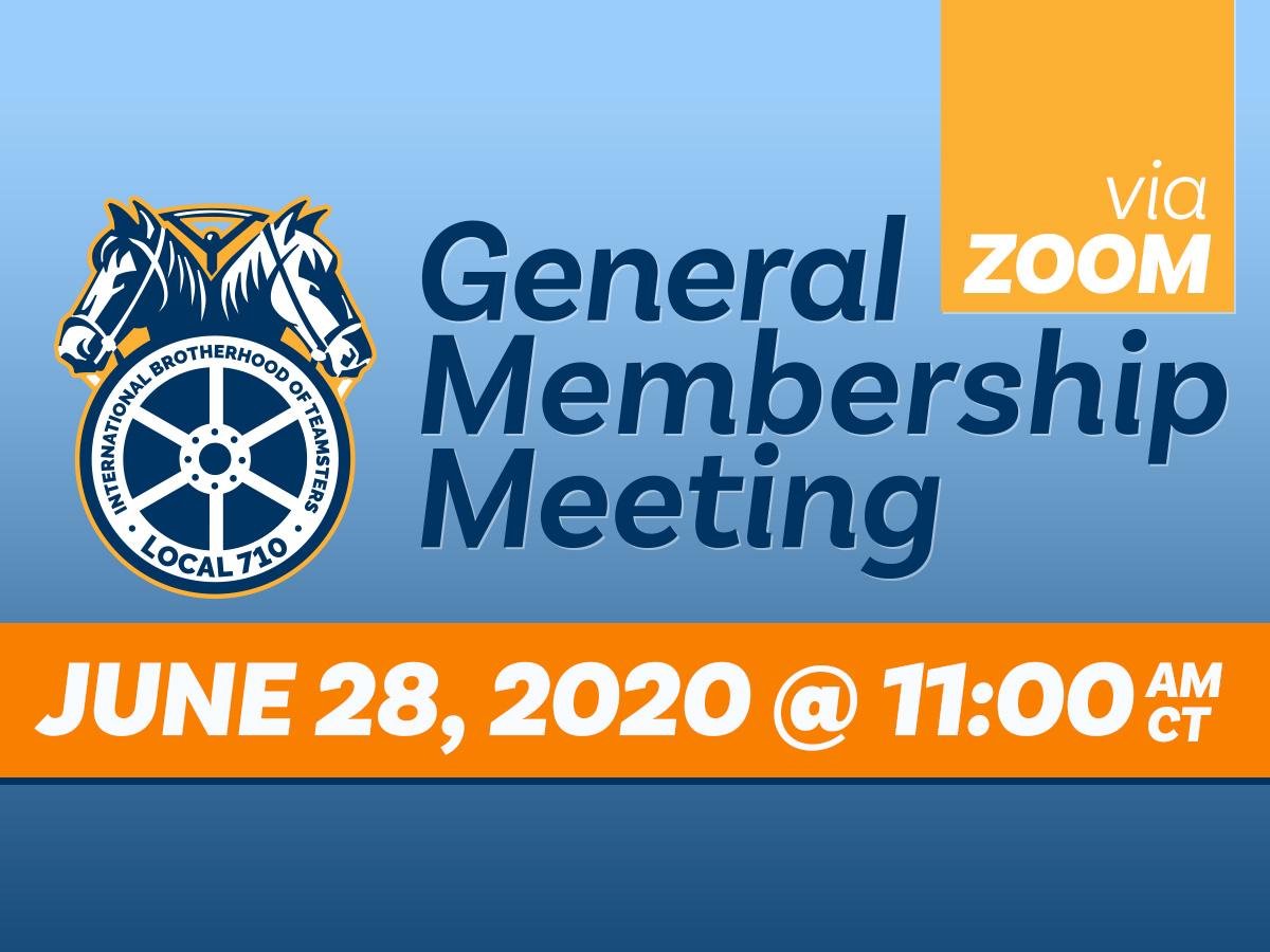 2020-06-28_l710-gmm-zoom