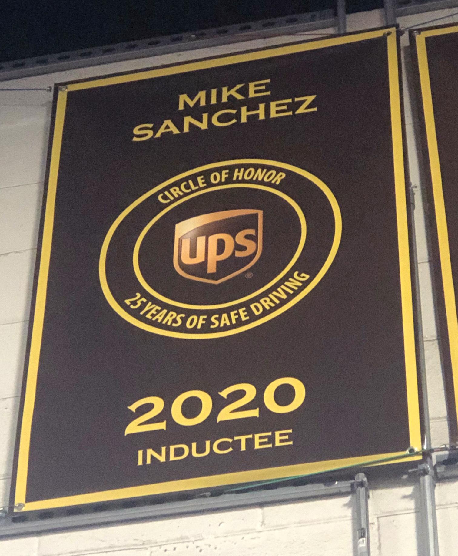 2020-10-28_l710-ups_sanchez-coh-01
