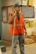 YRC Maintenance Worker