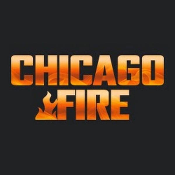 ChicagoFireTV